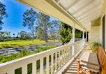 Location vacances San Clemente - Dp-343 - Dana Point Parkside Cottage Two-Bedroom Cottage-1