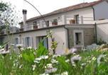 Location vacances Riccione - Tenuta Carbognano-1