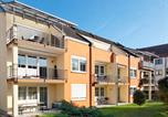 Location vacances Dornach - Ap-Apartments-4