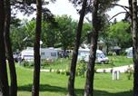 Camping Cantal - Camping Le Petit Bois-2