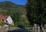 Location vacances Dieffenbach-au-Val - Maison des 4 Voyageurs-2