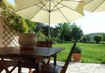 Location vacances L'Escarène - Villa provencale standing-1