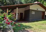 Location vacances Yercaud - Water Rock Bungalow-1