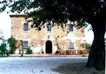 Location vacances Capaccio - Hotel Casale 900-1