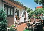 Location vacances Zeuthen - Holiday home Hauptstr. S-2