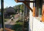Location vacances Chaumard - Riani-3