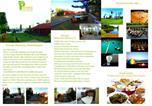 Location vacances Kushalnagar - Prerana Home Stay-4