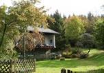 Location vacances Steineberg - Im Hasenthal-1