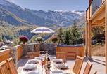 Location vacances Zermatt - Mountain Exposure Luxury Chalets & Apartments-4