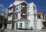 Location vacances Hoi An - Thien An Homestay-3