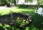 Location vacances Lovisa - Villa Baumgartner-2