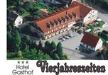 Location vacances Bad Staffelstein - Hotel Vierjahreszeiten-4