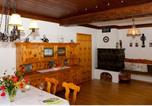 Location vacances Rohrmoos-Untertal - Ferienhaus Trinker-3