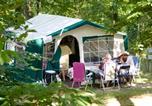 Camping Graulhet - Flower Camping L'Entre Deux Lacs-1