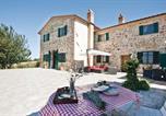 Location vacances Cinigiano - Podere Siena-2
