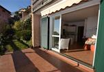 Location vacances San Siro - Apartment Sole & Lago-4