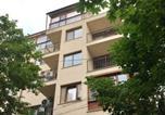 Location vacances Plovdiv - Da Vinci Apartment-3