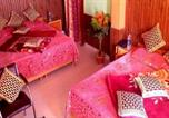 Location vacances Chandigarh - Shimla Valley-2
