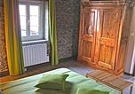 Hôtel Langeac - Le Relais-3