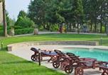 Location vacances Pérouse - Apartment in Perugia Iv-3
