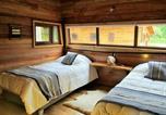 Location vacances Osorno - Los Lingues Lodge-3