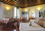 Hôtel Creazzo - Albergo San Raffaele-3