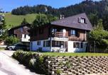 Location vacances Sachseln - Mohr-1