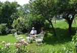 Location vacances Berzème - Les Gites du Solitary-1