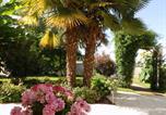 Location vacances La Chaux - A la bonne étape-2