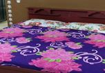 Location vacances Kalpetta - Clements Holiday Home-4