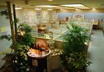 Hôtel Kitakyūshū - Active Resorts Fukuoka Yahata-3