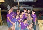 Villages vacances Panglao - Hayahay Resort-1