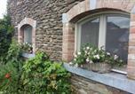 Location vacances Bertogne - Les Etables-3