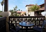 Villages vacances Rancho Palos Verdes - Embassy Suites Mandalay Beach - Hotel & Resort-4