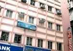 Hôtel Kolkata - Neeranand Dalhousie- A Pure Vegetarian Hotel-3