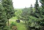 Location vacances Blankenheim - Haus-Antje-3