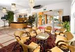 Hôtel Cervia - Hotel Giuliana-3