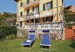 Location vacances Gardone Riviera - Apartment Gardone Riviera (Bs) X-1
