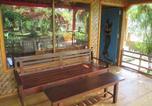 Location vacances Pangandaran - Villa Kambodja-1
