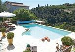 Location vacances Colomars - Holiday Home Nice Bis Avenue De Pessicart-1