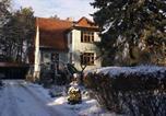 Location vacances Eichwalde - Haus Vennemann-3