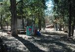 Location vacances Placerville - Willow Creek Ranch-1