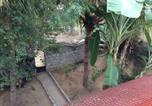 Location vacances Kanchipuram - Village Villa-3
