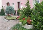 Location vacances Rodershausen - Gites Gleis-Bingen-4
