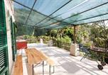 Location vacances Santo Stefano di Magra - Dal Ponte Appartamenti-4