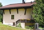 Location vacances Saalbach - Apartment Bärenbachweg Ii-4