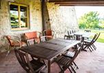 Location vacances Impruneta - Villa Usignolo-2