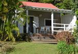 Location vacances Capesterre Belle Eau - Ô Gite-2