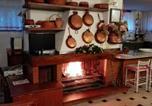 Location vacances Battipaglia - Villa Tascone-3