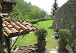 Location vacances Capannori - Al Vecchio Mulino-1